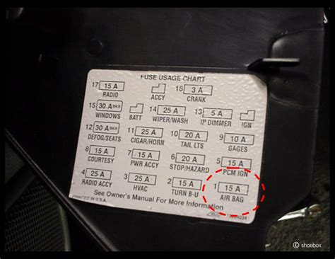 ignition relay location 97 bonneville get free image about wiring diagram