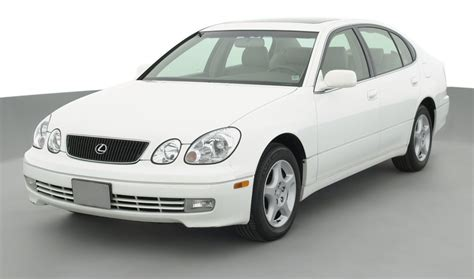 lexus sedan 2000 amazon com 2000 lexus gs300 reviews images and specs