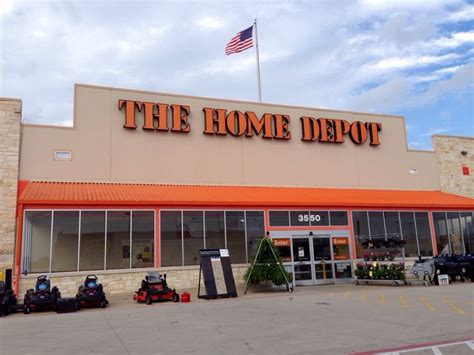 the home depot 21 photos 12 reviews hardware stores