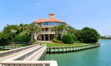 wilmington nc luxury homes luxury homes wilmington nc figure eight luxury homes