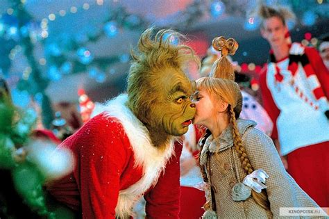 from the grinch the grinch how the grinch stole photo 30805456 fanpop