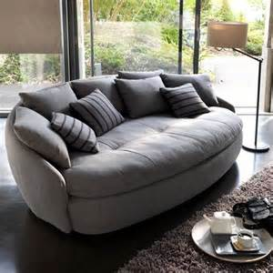 really trendy sofas for 2012 modern contemporary