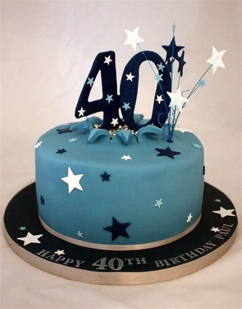 cool birthday cake designs  men birthday cake ideas  men birthday cake bday cakes