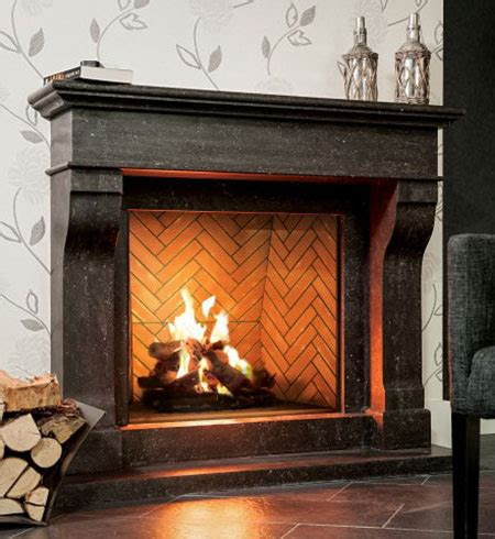 fireplace trends homebuyer fireplaces top fireplace trends marsh s stoves