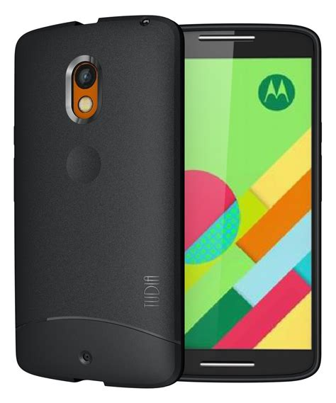 10 Best Cases For Moto X Play