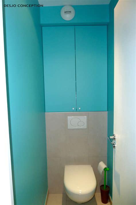 deco salon bleu turquoise