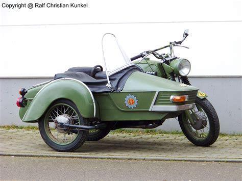 Gebrauchte Motorräder Cottbus by Galerie Erste Fotoarchiv Kunkel Startbilder De