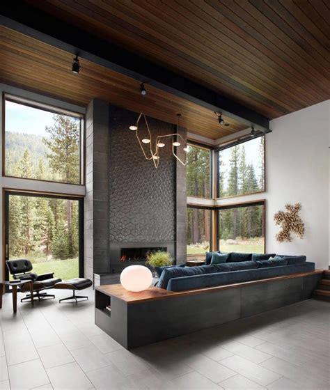 maison nature et bois 823 versant nature bromont maison 233 cologique saine et durable