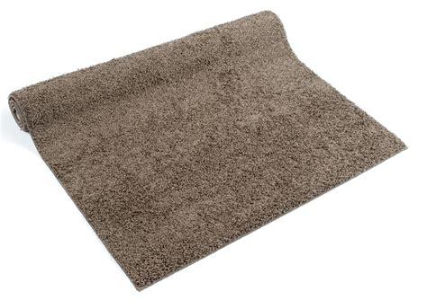 are polypropylene rugs safe 100 polypropylene rugs safety chromamosaic medallion cb11 rug mosaics bohemian room and