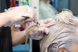 best salon shoo color treated hair hair color boynton