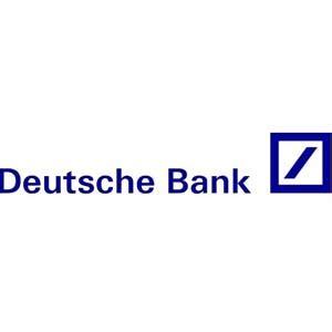 deutsche bank in köln deutsche bank recenzja kredytu got 243 wkowego pożyczka portal