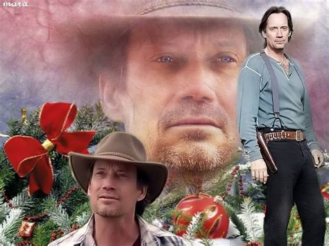 film natal kevin 111 best kevin sorbo images on pinterest kevin sorbo