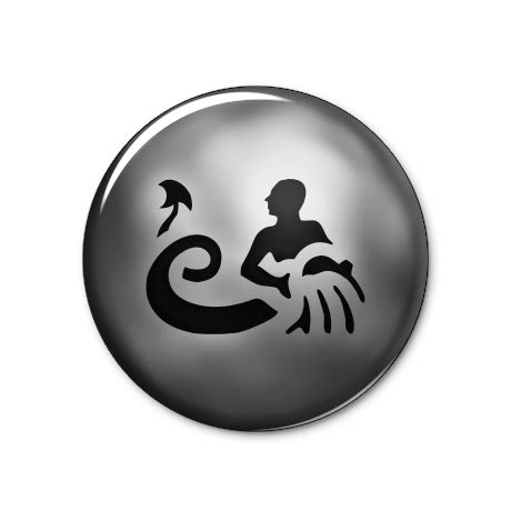 Jouw Horoscoop Waterman by Weekhoroscoop Waterman