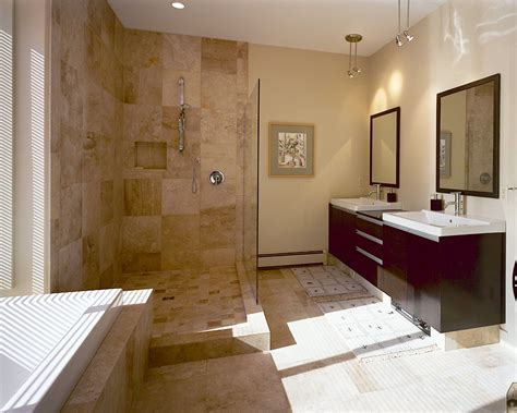 beige bathroom ideas impressive cool beige bathroom ideas hd9e16 tjihome on