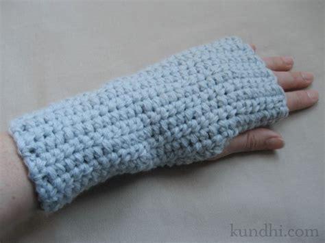 pattern crochet hand warmers hand warmers crochet pattern crochet pinterest