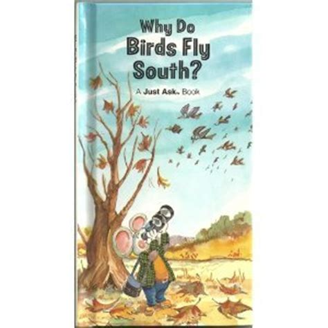 why do birds fly south by chris arvetis reviews