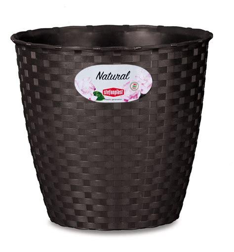 offerte vasi da giardino offerte vasi da giardino per piante prezzoforte