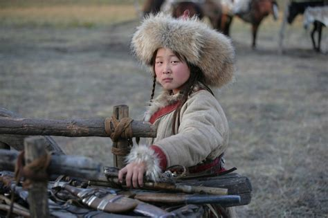 film kolosal mongol pin mongol the rise of genghis khan 2007 movie and