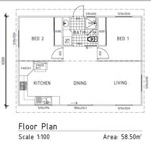 Micro Cottage House Plans eco micro home 2 or 3 bed unit classic granny flats