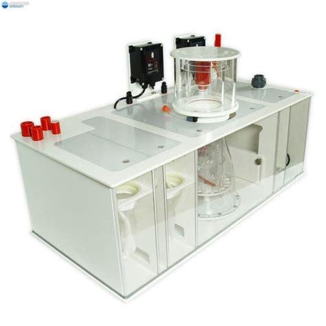 membuat sump filter aquarium royal exclusiv dreambox complete 3b set dreambox filter