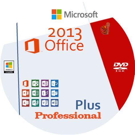 Microsoft Office Professional Plus microsoft office 2013 professional plus italiano 32 e 64 bit milleguide