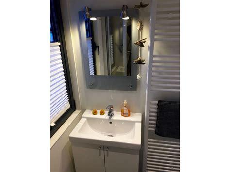 Badezimmer Xanten badezimmer xanten badezimmer 2016