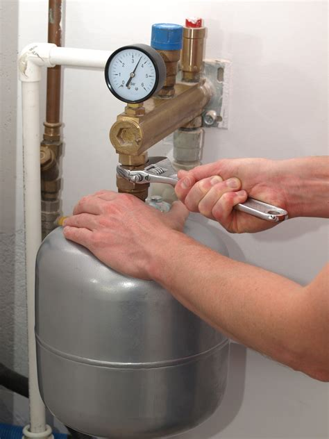 Budget Plumbing And Heating by Accurate Plumbing Heating Heating Contractor