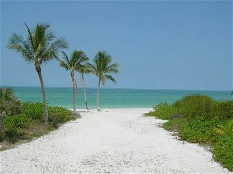 boat rentals near naples fl 17 best images about keewaydin island on pinterest boats