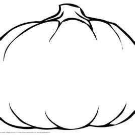 ginkgo leaf coloring page ginkgo leaf coloring page coloring pages