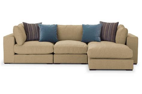 sectional sofa design sectional modular sofas modbury design