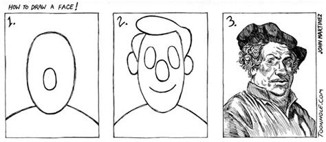 How To Draw A Meme Face - how to draw memes memes