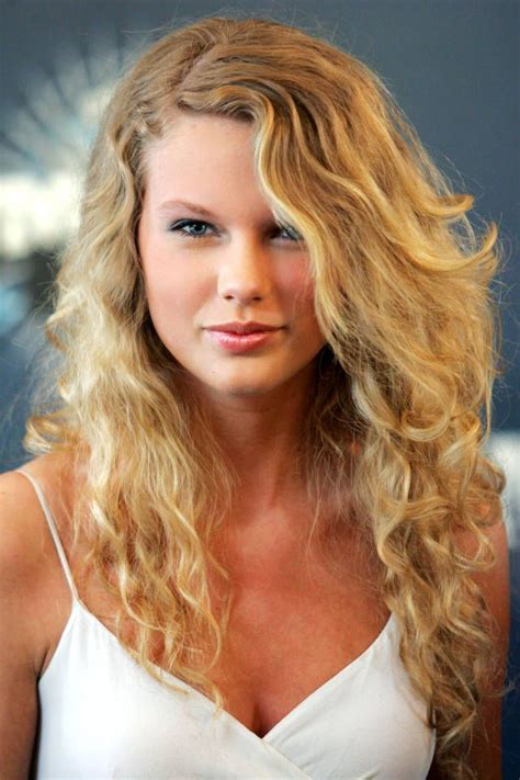 hair and makeup nashville taylor swift s best beauty looks hair evolution taylor
