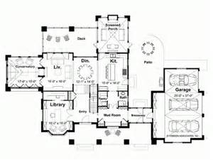 house plans with mudroom mud room breezeway kitchen conservatory and laundry