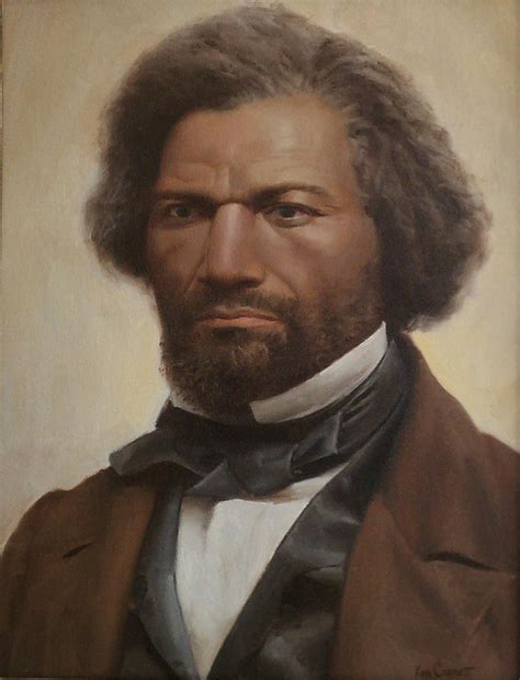 Frederick Search Letter From Frederick Douglass To His Former Master Auld Derryck Green