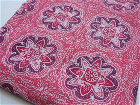 design batik banten macam macam motif ragam hias warna dan lambang dari motif