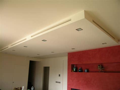 illuminazione cartongesso soffitti illuminazione cartongesso soffitti confortevole