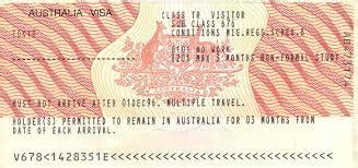 sle partner visa relationship less than 12 months