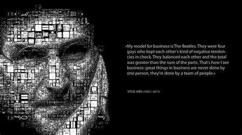 The Best Windows Inspiration Steve Inspirational Quote Hd Wallpaper Wallpapersfans