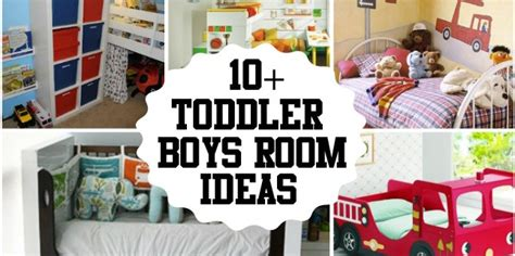 toddler boy room ideas on a budget boys toddler room ideas design dazzle