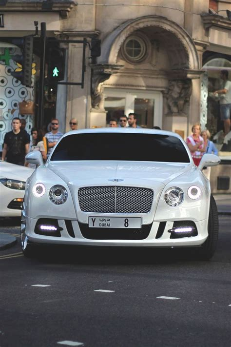 old bentley continental best 25 bentley continental gt ideas on pinterest used