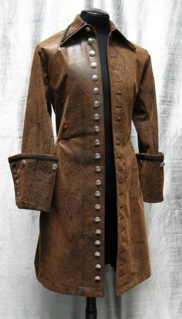 popular pirate style coat buy popular pirate style coat lots from 63 best images about a time that never was on pinterest