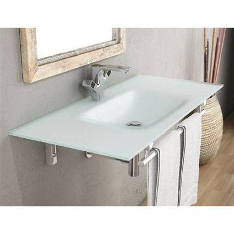 lavabo que es lavabo integral cristal optico integral comprar online