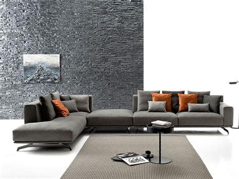 ditre italia sofa prices sectional fabric sofa dalton soft by ditre italia design