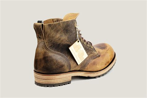 Boots Denim Galaxy Limited livid x dundas limited edition and boots