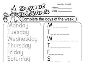 common worksheets 187 maths worksheet year 1 preschool and