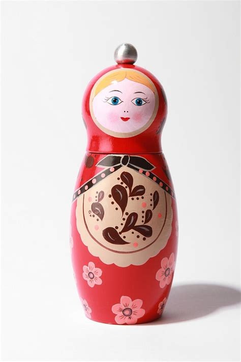 the treachery of russian nesting dolls tesla volume 4 the tesla series books 151 best images about baboesjka russian dolls on