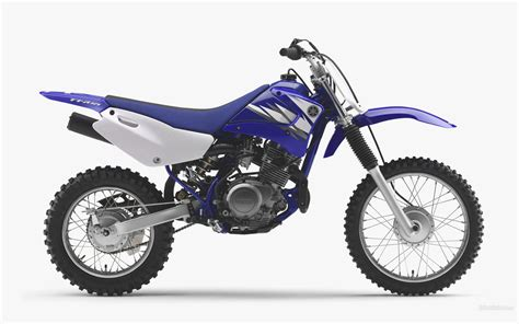 yamaha motocross bikes for sale used 2013 yamaha tt r 125 dirt bike for sale in tilbury