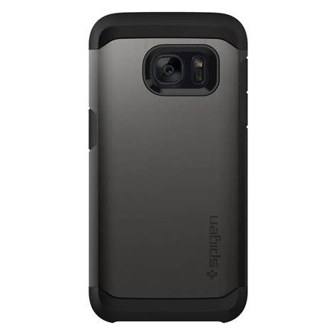 Spigen Tough Armor Samsung Galaxy J3 New 2016 J310 Hardcas Kren spigen 174 tough armor 555cs20018 samsung galaxy s7