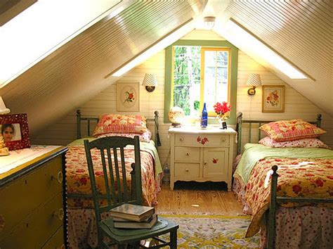home designer pro attic room cool attic spaces and ideas