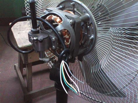 capacitor quemado ventilador capacitor quemado ventilador 28 images yoreparo como reparo mi ventilador q tiene los cables